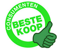 Matras Consumentenbond Beste Koop.Traagschuim Info Traagschuim Matras Vergelijken